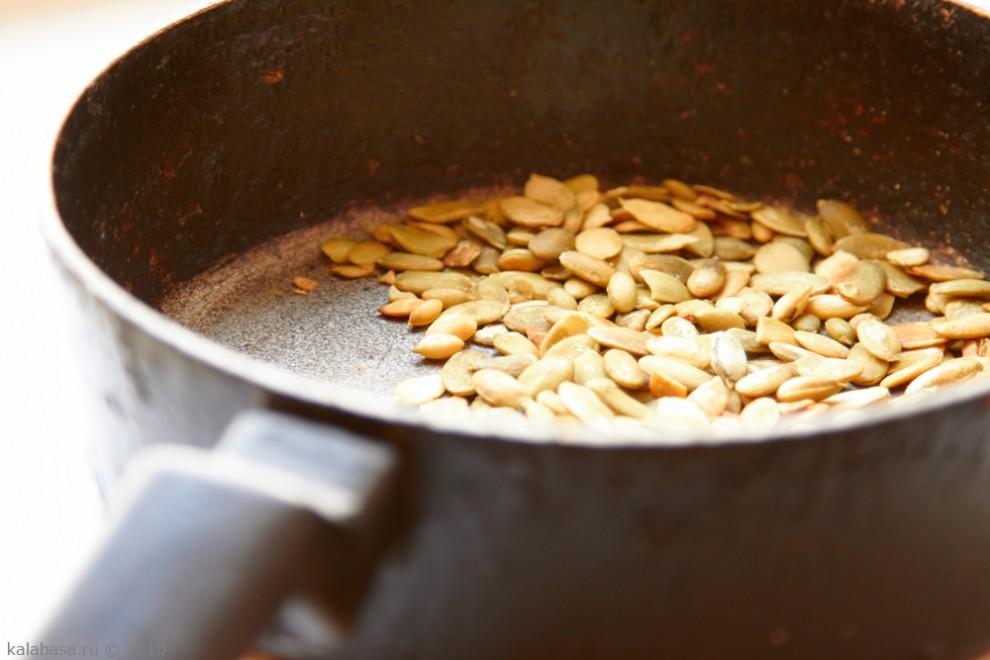 foods04 990x660 Энергия в тарелке – 10 продуктов против усталости
