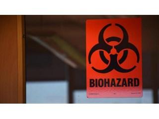 «Свиной грипп» и лаборатория Лугара: Грузию могут ждать новые эксперименты