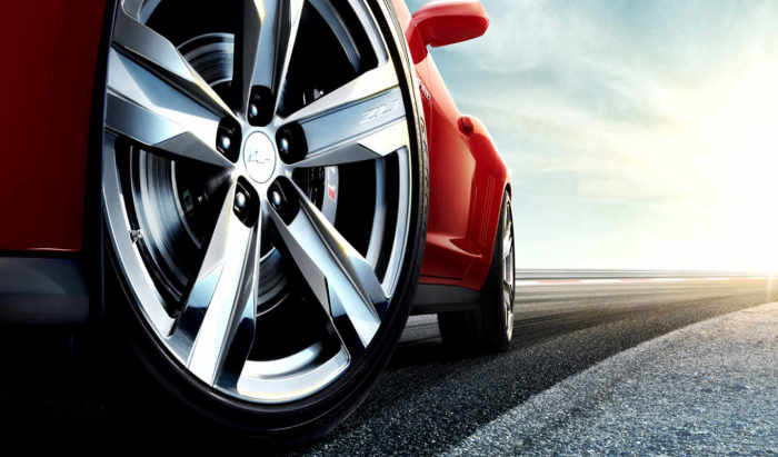 Изобретения, которые сыграли важнейшую роль в развитии автомобилестроения