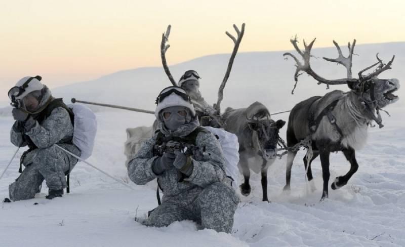 Русский спецназ замечен на третьем кольце Сатурна!