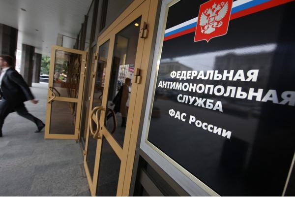 В России готовят закон о полном удалении предустановленного ПО