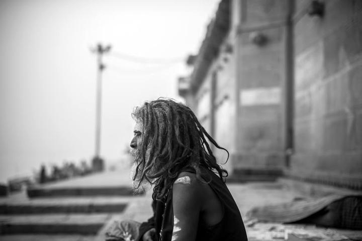 vanasi-india-pt-1-10__880