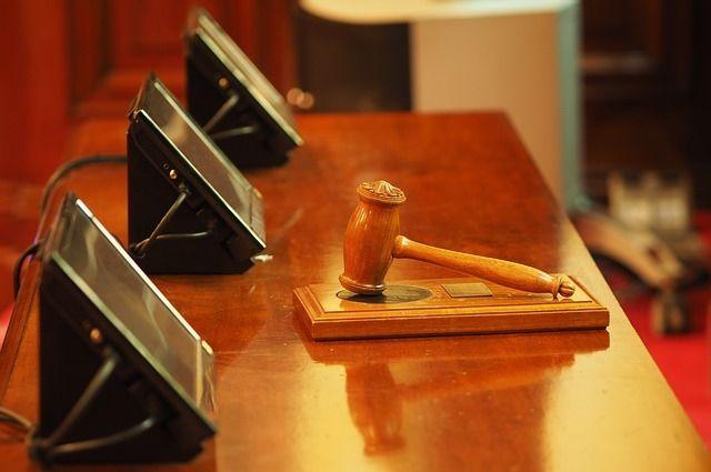 Глава ВС РФ предлагает ввести должность следственного судьи