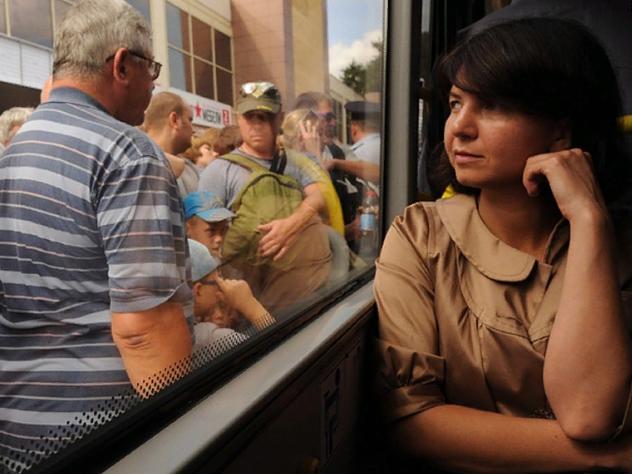 Билет на автобус по цене авиаперелета: сколько стоят самые дорогие автопутешествия