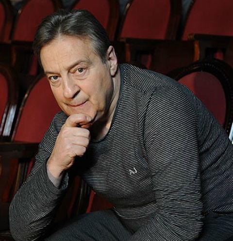 Хазанов рассказал о конфликте со Жванецким