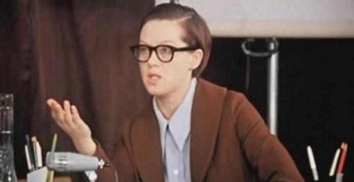 Мода времён СССР: 6 самых уродливых вещей в гардеробе советской женщины
