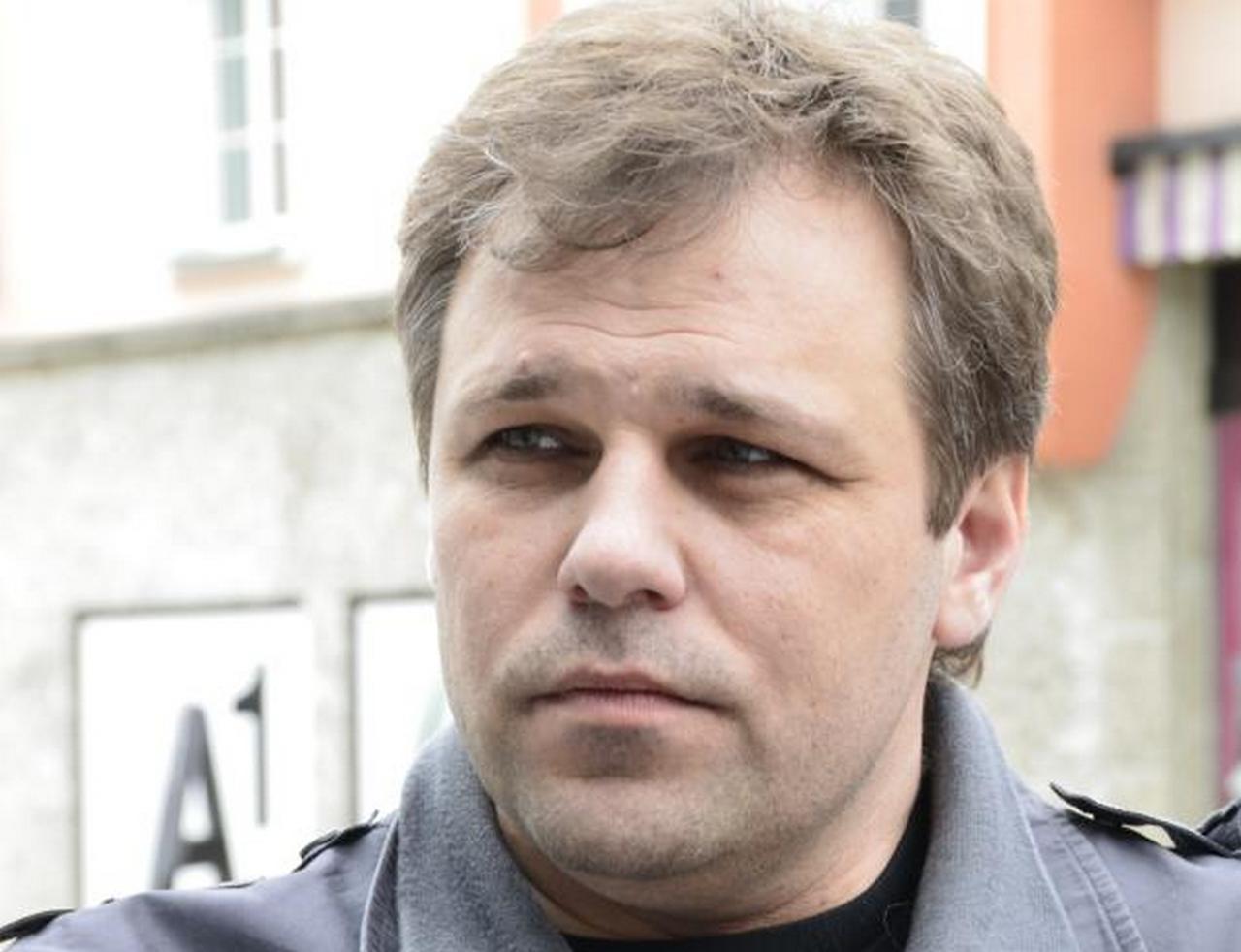 Родион Мирошник: Киев выстраивает новую мифологию для продолжения войны
