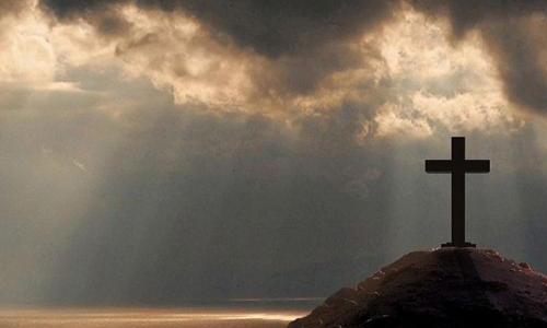 Конец света по писанию Библи…