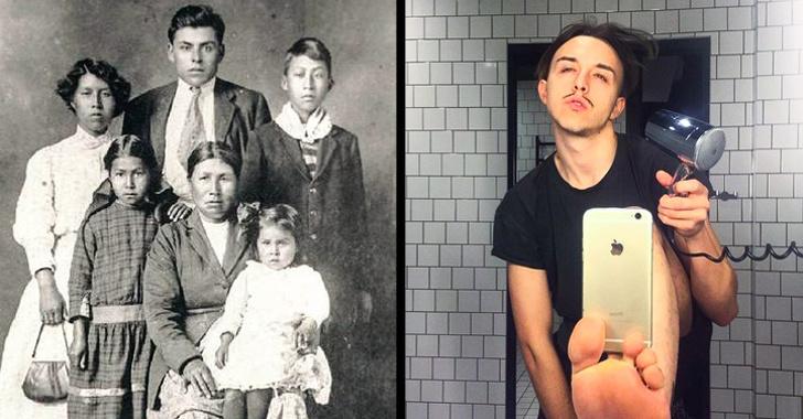 Почему детство современных людей длится до 30 лет и что из этого выйдет