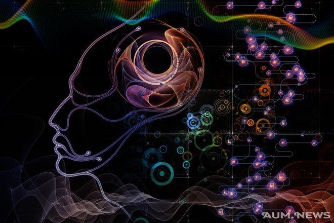 Физика сознания, основные понятия