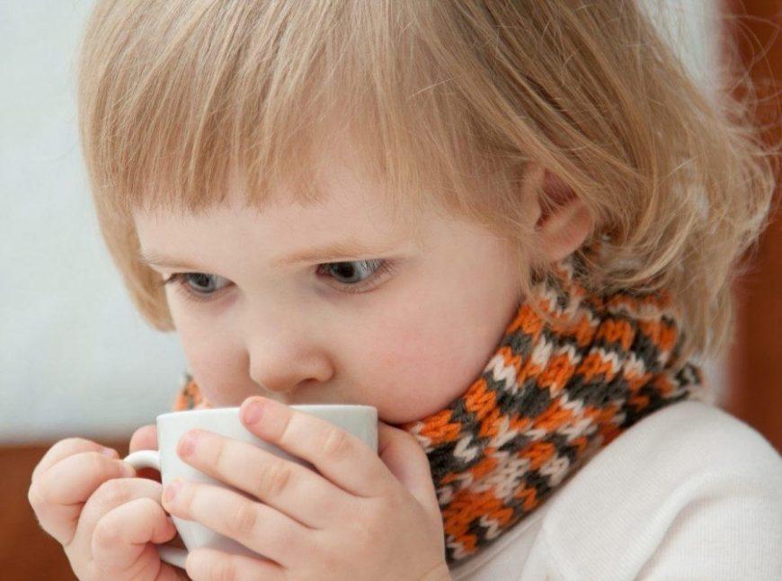Доктор Комаровский объяснил, почему нельзя ″лечить″ кашель ″лекарствами″ из телевизора