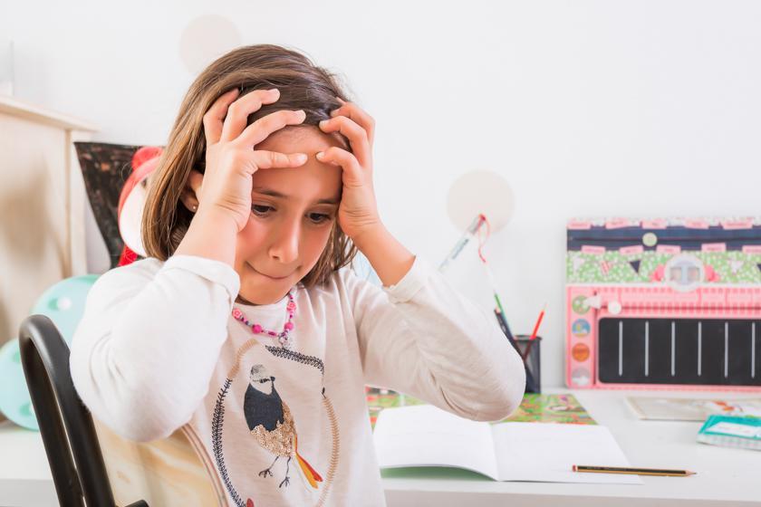 Почему детская ложь — это почти всегда вина родителя