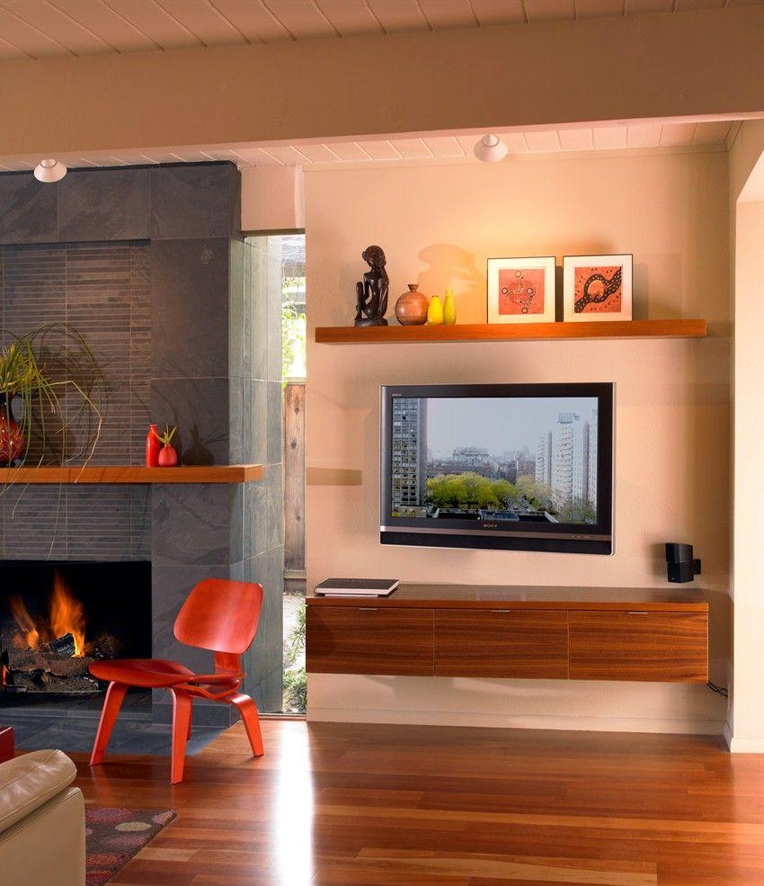 televizor-na-stene-33