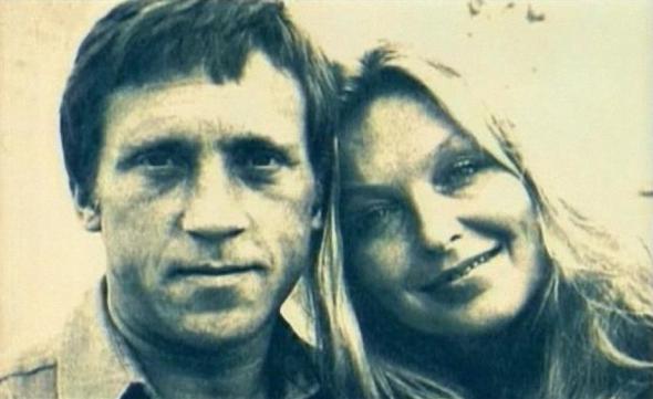 Владимир Семенович Высоцкий. 76 лет со дня рождения