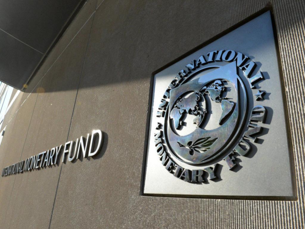 Эпидемия стоимостью в триллион. МВФ показал, кто и зачем запустил коронавирус