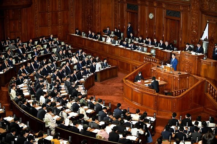 МИД РФ: Япония пытается увязать СХД на Южных Курилах с вопросом их принадлежности