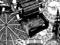 10 гениальных идей Николы Тесла, которые взорвут мир технологий