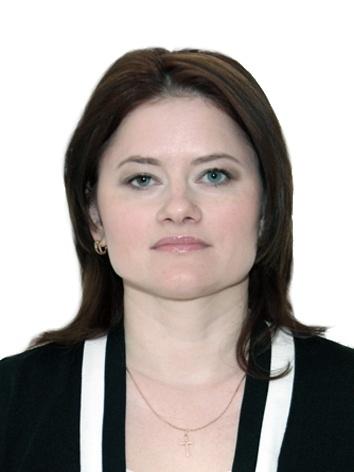 Маргарита Нифонтова – про заявления Кудрина: Пенсионеров – на смерть?