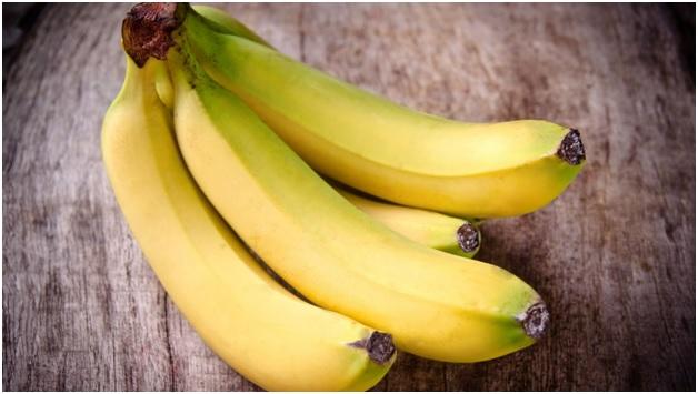 Любопытные факты о бананах