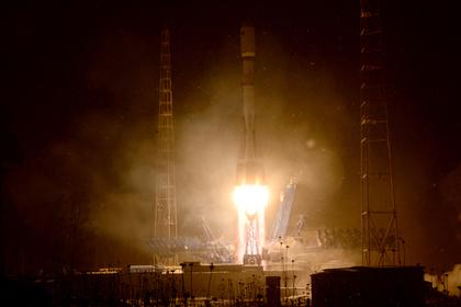Вздохнули облегченно: «Союз-2» с военным спутником успешно стартовал с космодрома Плесецк