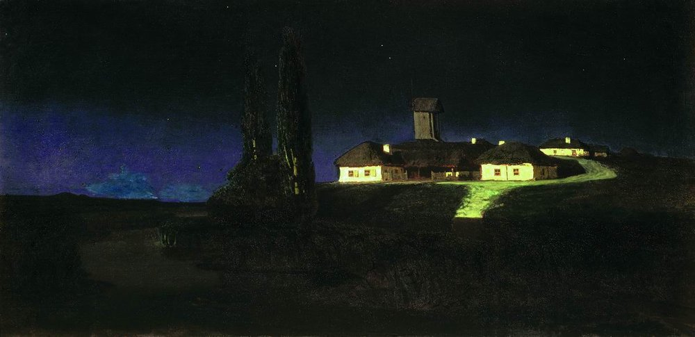 https://b1.culture.ru/c/643251/Kuindzhi_Ukrainian_night_1876.jpg