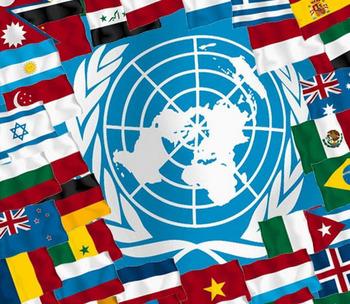 ООН призывает Киев не подвергать дополнительным страданиям жителей Донбасса