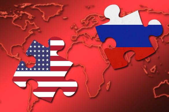России предложен рецепт спасения: сдаться на милость США