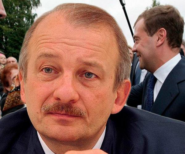Экономист Сергей Алексашенко: на что пойдут деньги, сэкономленные на пенсионерах?