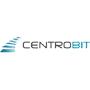 Centrobit