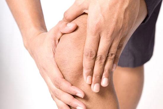Желатин для суставов - универсальное средство, помогающее предотвратить износ суставов, связок.