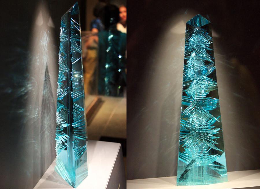Десятка драгоценных камней уникальных в своём роде 11 900x655 Десятка драгоценных камней, уникальных в своём роде