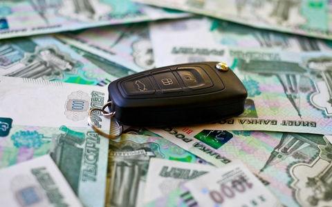 Покупаете подержанный автомо…