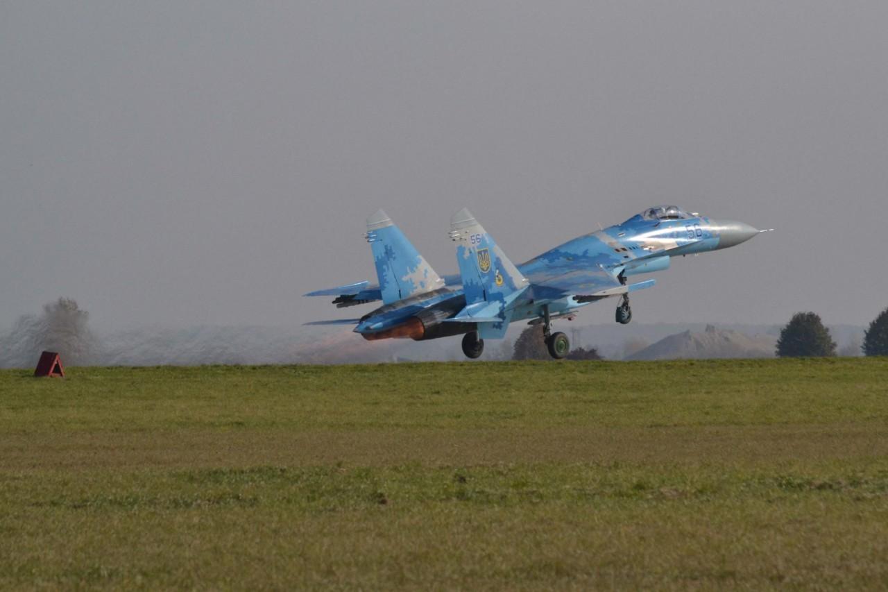 Это простая эксплуатация Украины в целях США: эксперт об американской пилоте в разбившемся СУ-27