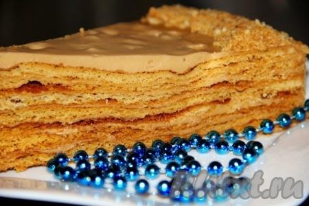 Печенье на огуречном рассоле рецепт с фото