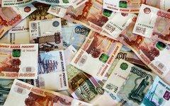 Замглавы Минтруда озвучил сумму максимальной пенсии в России