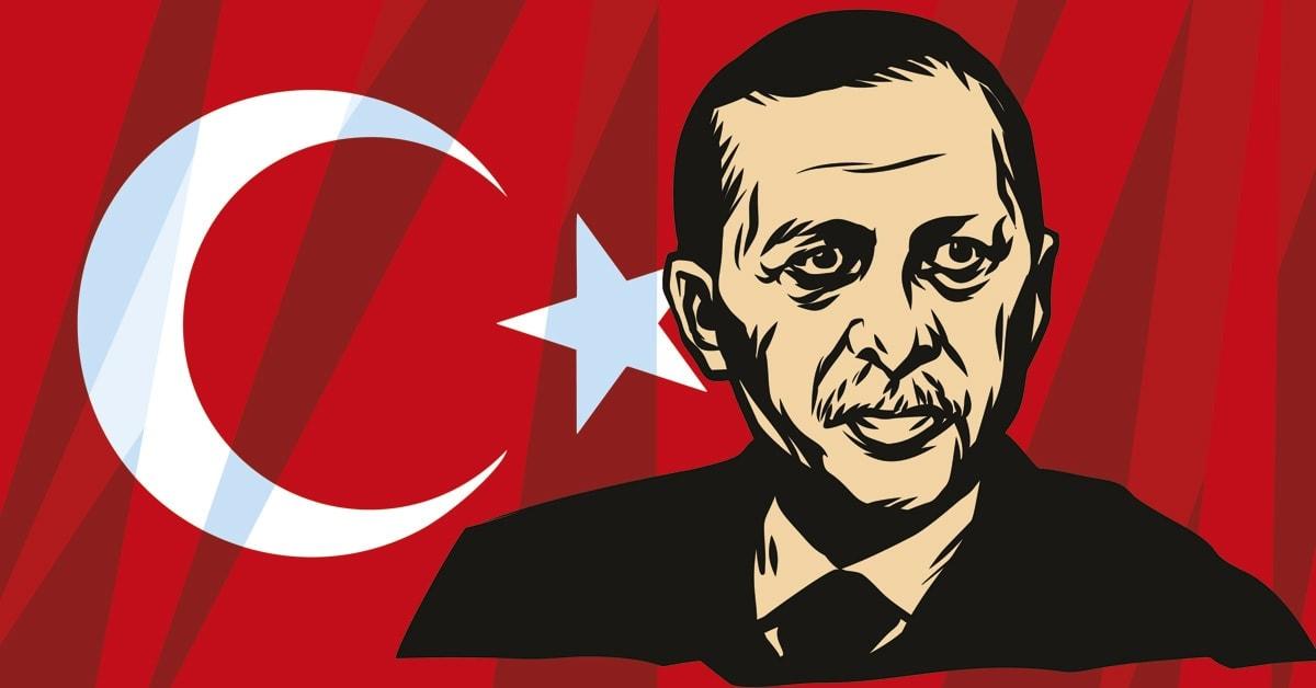 Вести войну с Ираном без Турции? Турция спит с врагом?