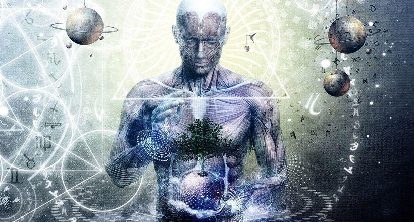 Image result for Ð¡ 2045 года люди Ñмогут жить вечно — так ли Ñто