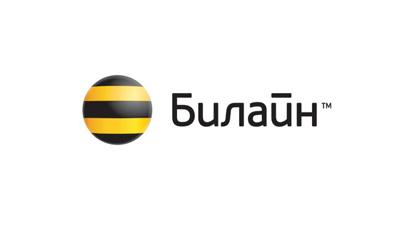 В Москве запустили 4G сеть о…