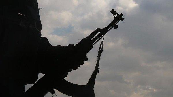 +1 страна НАТО. Италия тайно ввела войска в Сирию