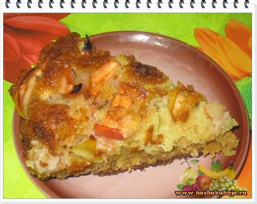 Торт рафаэлло рецепт с конфетами рафаэлло