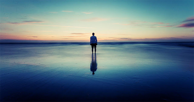 5 типов одиночества