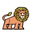 Идеальный мужчина Лев