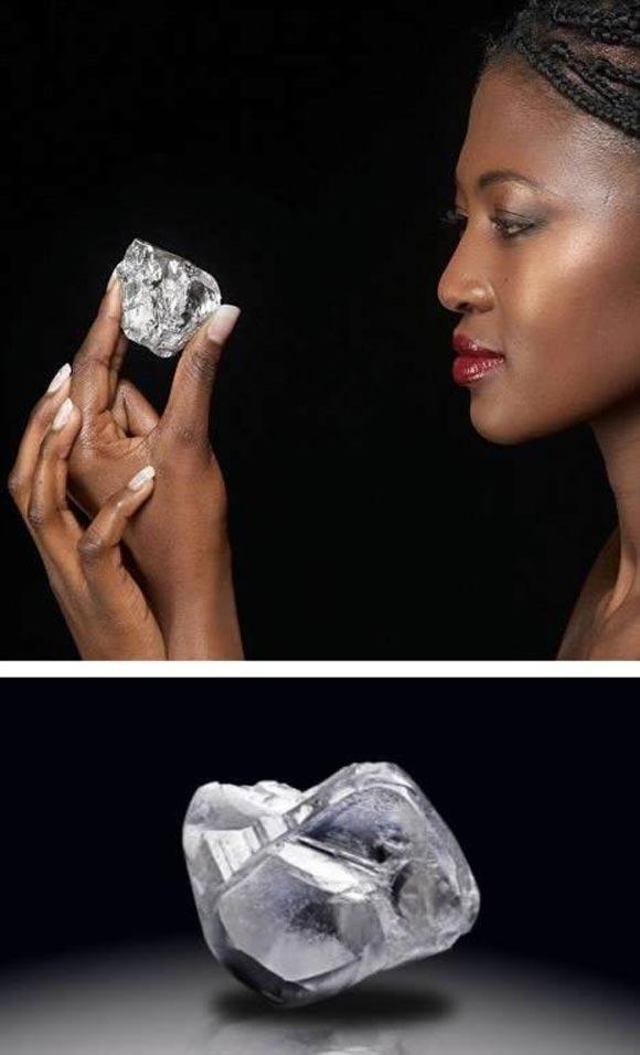 Десятка драгоценных камней уникальных в своём роде 16 Десятка драгоценных камней, уникальных в своём роде