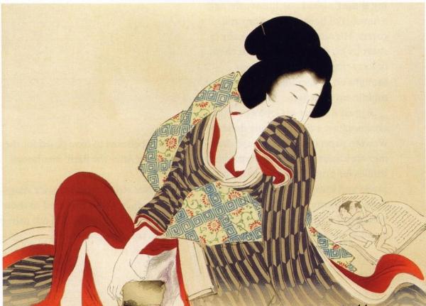 yaponskaya-traditsionnaya-erotika