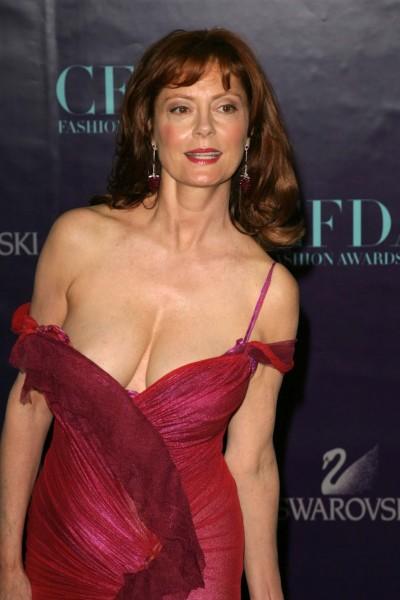 Женщины с обвислой грудью фото 150-486