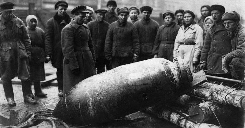 Нельзя забыть: 15 фактов о Великой Отечественной войне