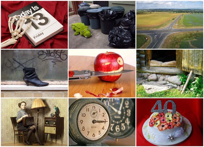 BIGPIC3 10 самых распространенных суеверий и их истоки