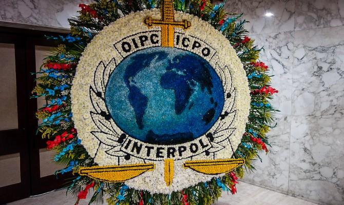 Украина обьявила в «розыск» через Интерпол картины из крымских музеев