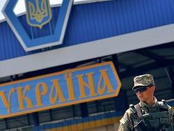Украина без России окажется в состоянии полной катастрофы — эксперт