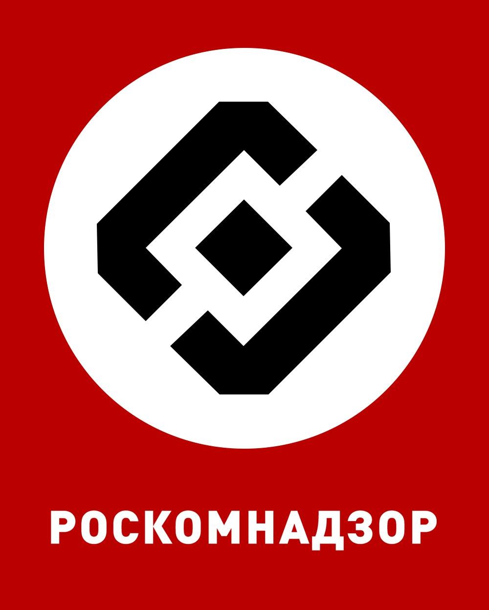 Клименко предложил лечить в психушке телеграмофилов и роскомнадзорофобов